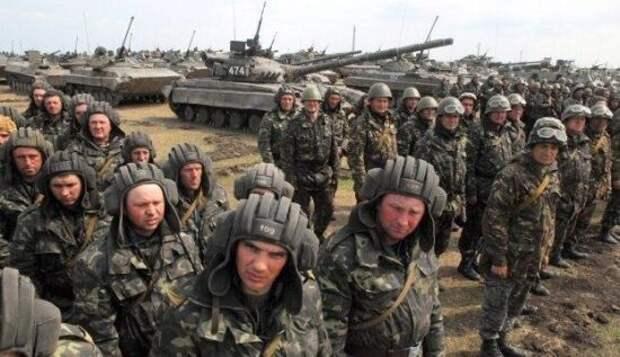 «Прекратит свое существование»: Рожин рассказал, чем закончится попытка Украины взять Крым