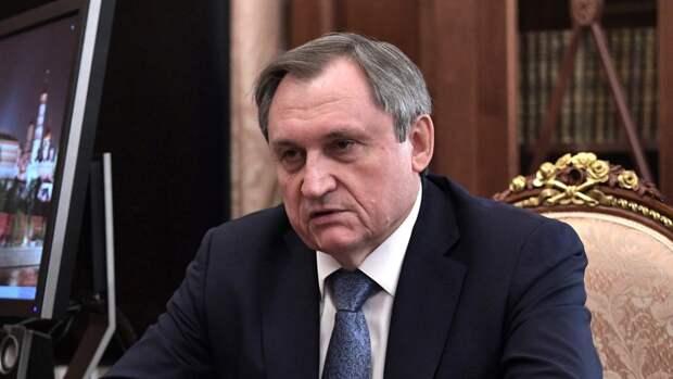 Министр энергетики Шульгинов призвал не спешить с отказом от экспорта нефти