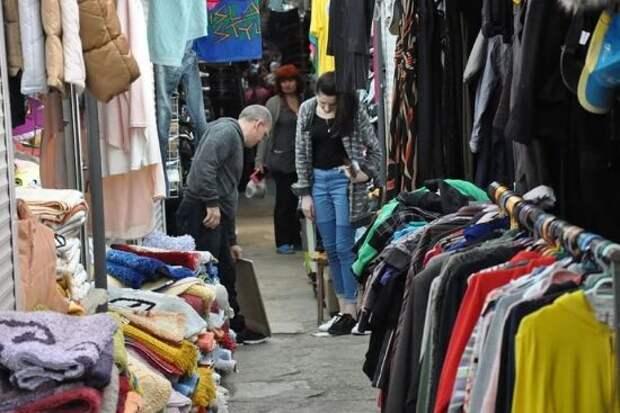 Хорошая Ялта. Плохая Ялта: украинец увидел, что изменилось в Крыму за 6 лет