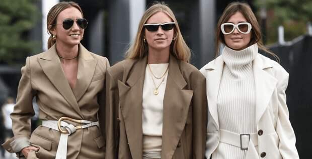 Что точно выйдет из моды в 2020 году?