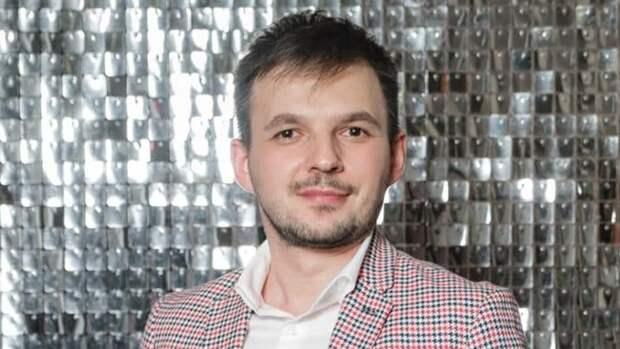 Музыкальный критик Бабичев назвал выгодным скандал с плагиатом для конкурсантки из Кипра