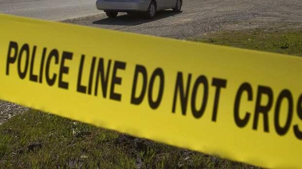 При столкновении двух самолётов на Аляске погибли семь человек