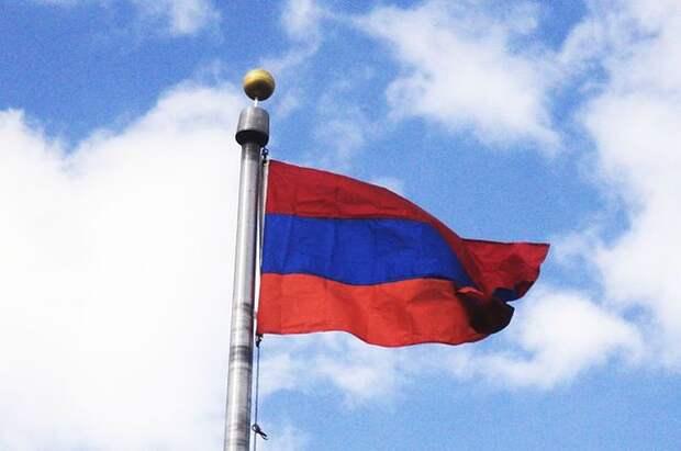 Правительство Армении просит ЕСПЧ защитить плененных Азербайджаном военных