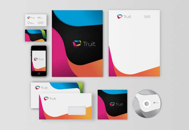 Truit-Beautiful-Business-card-design-2013-4