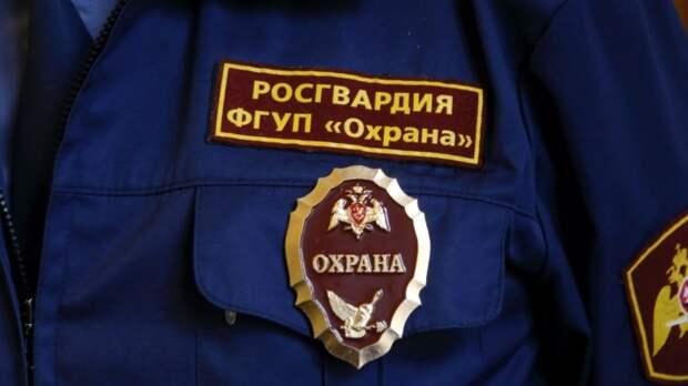 Курсы молодого бойца, лицензии и тестирование. В РФ намерены ограничить оборот оружия