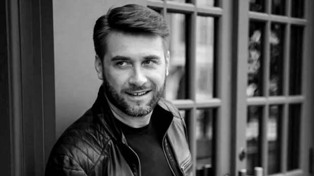 Ринг-анонсер Анчуков умер от коронавируса