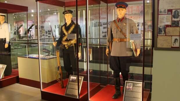 """Стала известна программа акции """"Ночь музеев"""" в Подмосковье"""