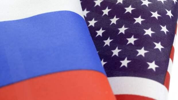 Американцы разгромно проиграли гражданам России в порыве защищать родину - опрос Gallup