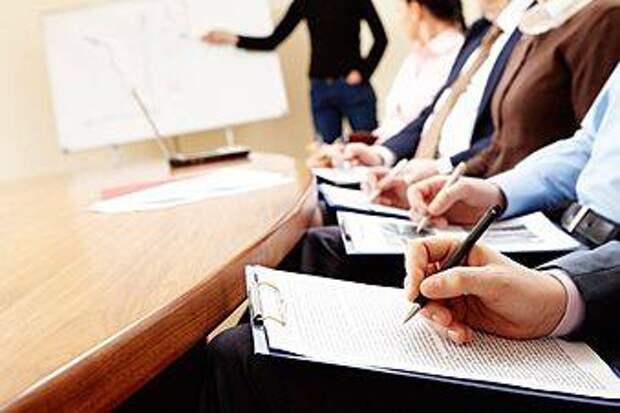 Поиск зарубежных покупателей: в Барнауле пройдёт бесплатный семинар для бизнесменов