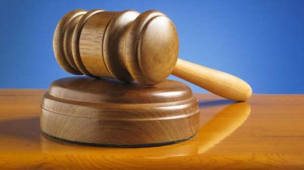 Суд приступил к рассмотрению нового уголовного дела в отношении ангарского маньяка