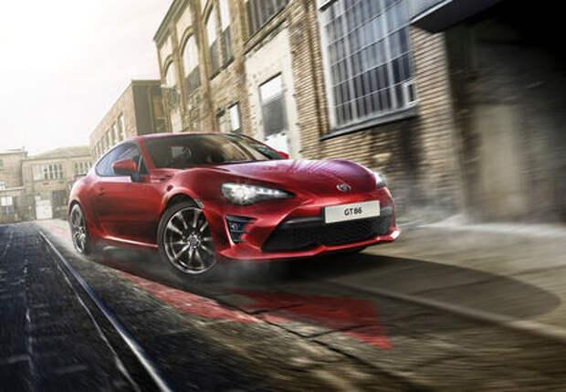 Самые надежные автомобили: ежегодный рейтинг