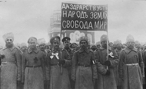 Город Покров Петушинского муниципального округа и его старые и новые жители