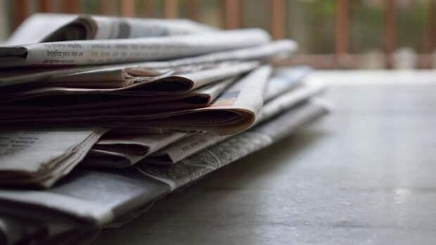 Три новости среды вРостове ополитике изнаменитостях