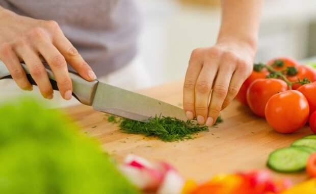 Домашний кетчуп по проверенному рецепту