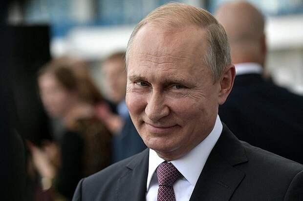 """Внутренний мир российского """"патриота"""" – это неизведанный континент"""