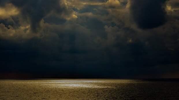Какая погода ждёт крымчан в пятницу