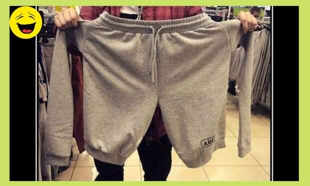 """12-й день марафона """"Летний"""". Кушарями шкандыбаем, стали спадывать штаны."""
