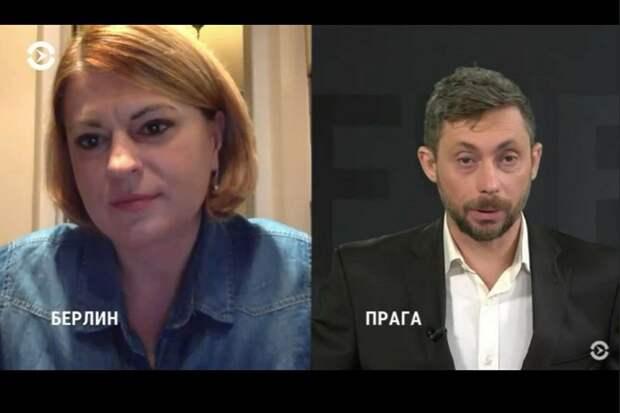 Главред «Хартии 97» – в Минск массово свезли народ из ЛДНР