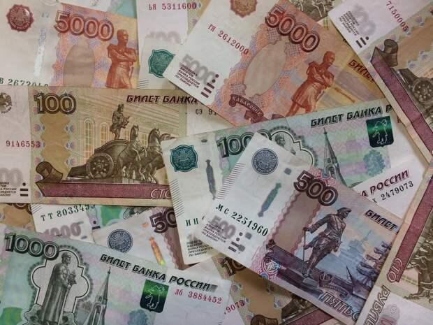 Бывшая компания Гинера трясет миллионы из госпредприятий Севастополя
