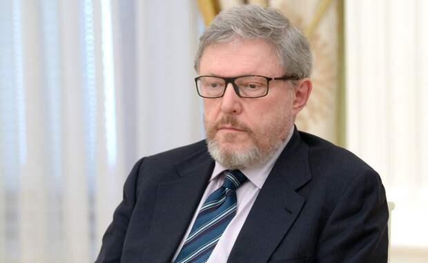 Явлинский внесет залог за оппозиционерку