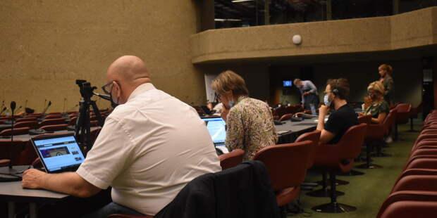 За кулисами саммита: как Женева готовится к встрече Путина и Байдена и почему нервничают журналисты?