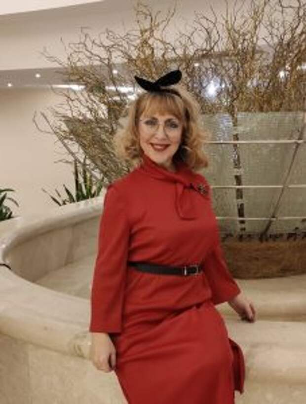 Пенсионерка с Люблинской поделились своими ощущениями после прививки