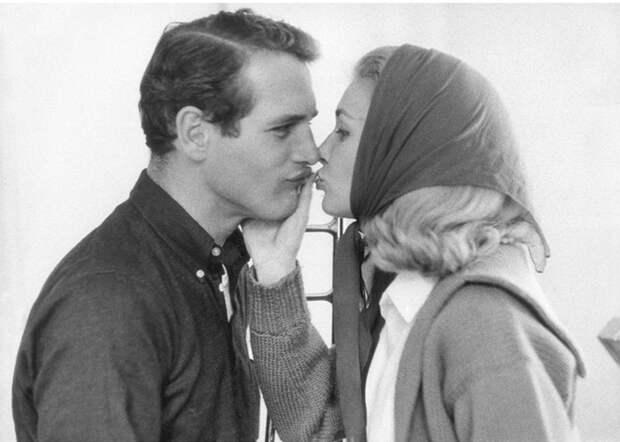 Пол Ньюман и Джоан Вудворд.jpg