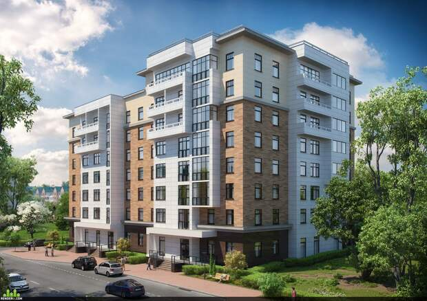 C 1 июля вступают в силу новые изменения для собственников жилья