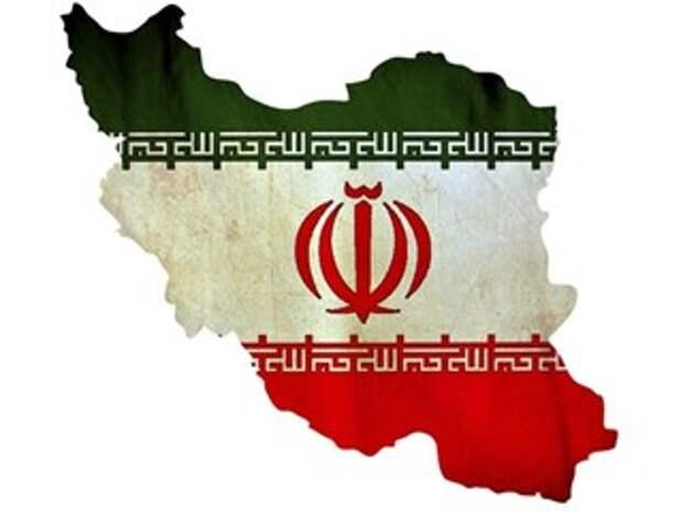 Почему Персия стала называться Иран?