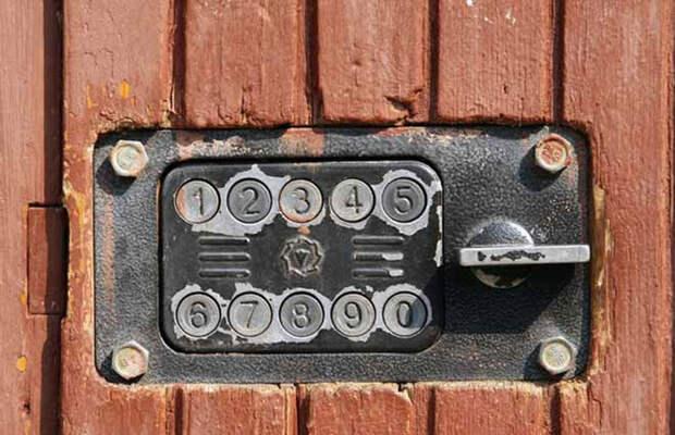 Секреты воров-домушников: чем отличаются дверные замки друг от друга