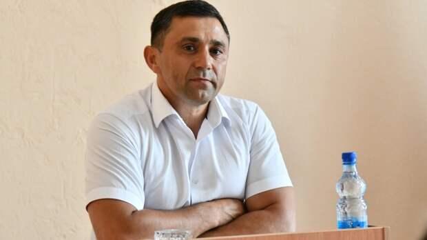 «Я в ответе за все»: Мэр Благовещенска извинился за 300 ям на дорогах города