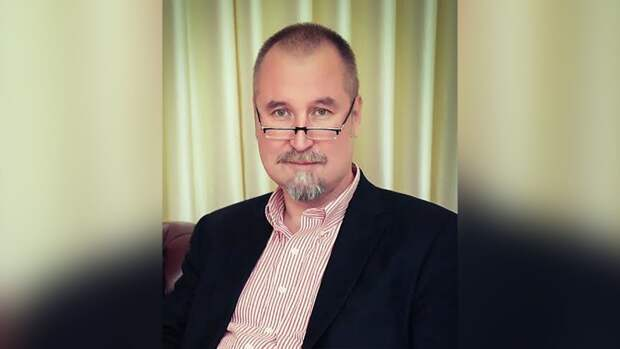 Николай Григорьев рассказал, когда власть в США может перейти к корпорациям