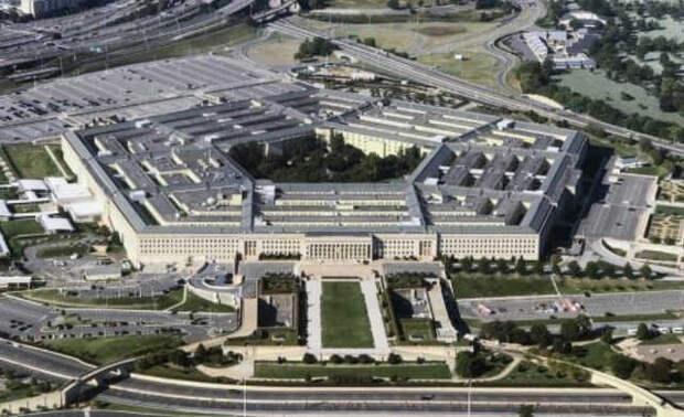Трамп посадил своих людей в Пентагоне. Демократы теряются в догадках, что задумал президент