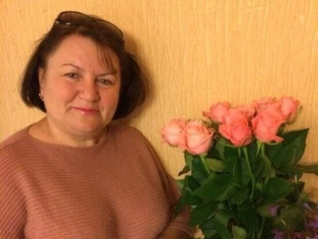 Казанский стрелок рассказал детали нападения на школу: «Убью биомусор»