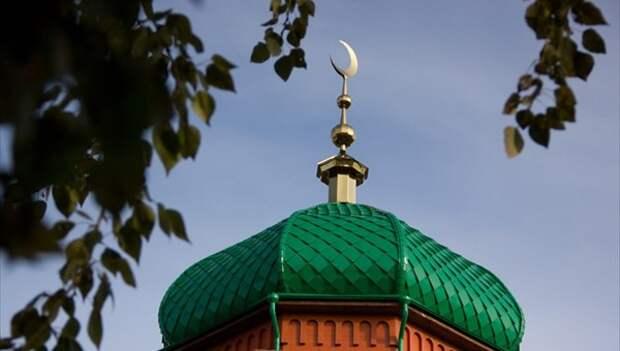 Что за праздник Ураза-байрам 2021: традиции и обычаи мусульман
