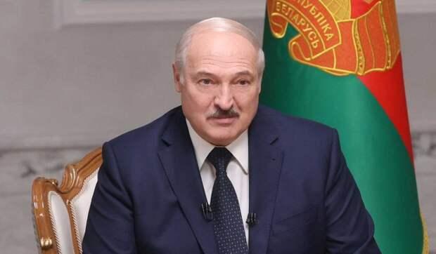 """""""Не получилось"""": эксперт о попытке Лукашенко сохранить власть с помощью сына"""