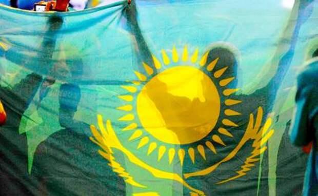 Кто покончит с русофобией в Казахстане?
