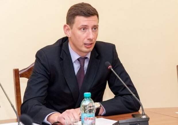 Партия Санду сдаст Молдавию США ивозьмётся заПриднестровье— эксперт