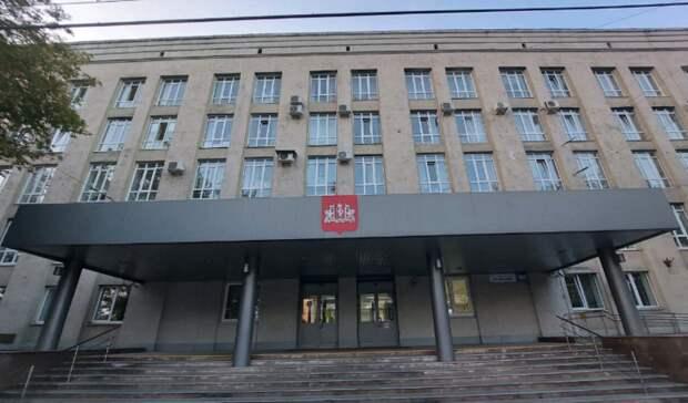 Глава Алапаевска получил пост замминистра спорта Свердловской области