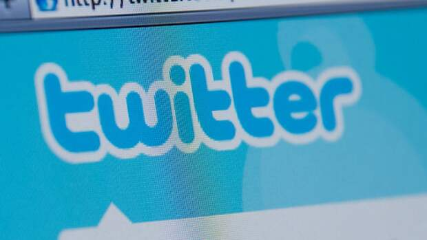 Пользователи массово жалуются на сбои в работе Twitter