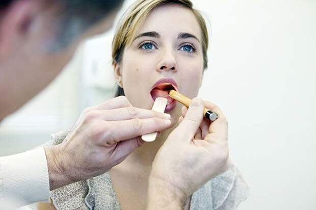 Язык мой — врач мой? О каких болезнях можно узнать по органу вкуса