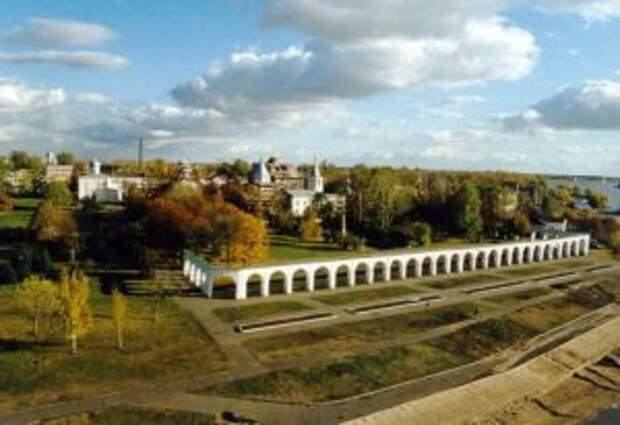 Что нужно знать русскому человеку про Ивана IV Грозного? Очень кратко