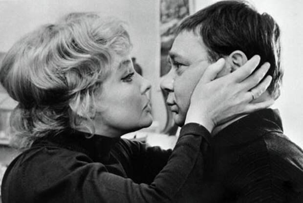6 лучших фильмов Ирины Скобцевой, которые навсегда останутся классикой