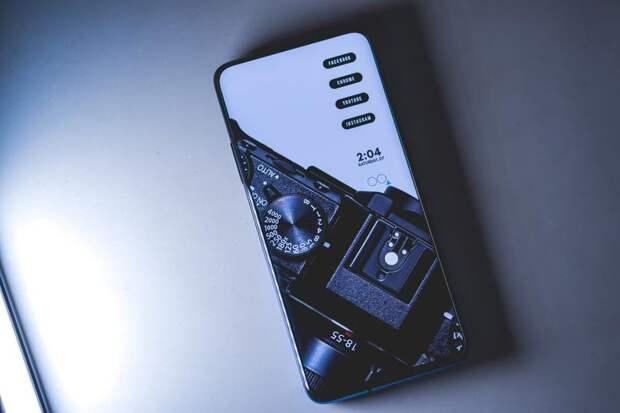 3 оптимальных смартфона для покупки сейчас
