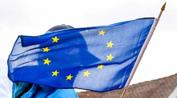 Новые обвинения ЕС в адрес России по Украине являются предвестником санкций
