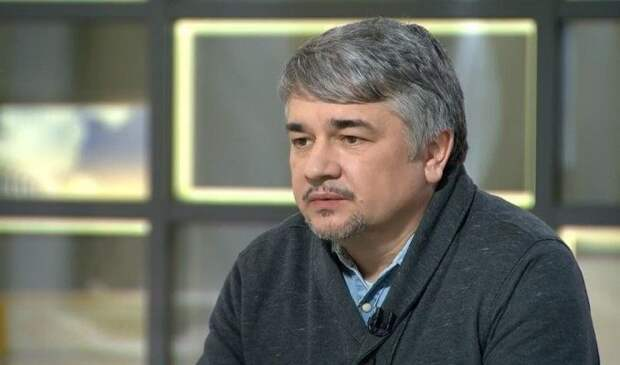 Ищенко рассказал, какая судьба ждет РФ, если она займет место США в мире