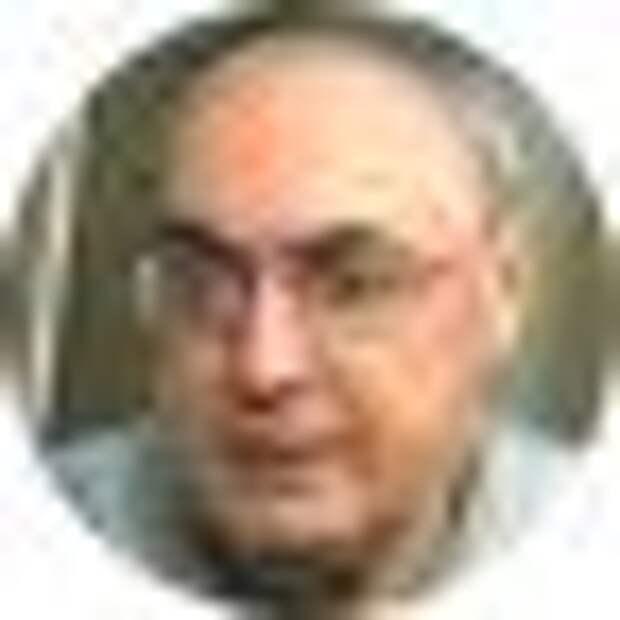 «Мертвые души» осадили Пенсионный фонд
