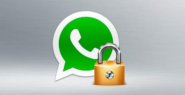 WhatsApp начинает борьбу спользователями, непринявших новые правила
