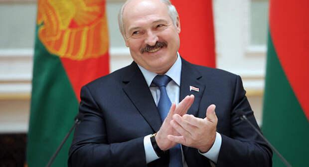 Курьёзные и эпатажные высказывания белорусского президента А. Лукашенко
