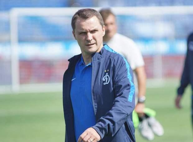 Андрей КОБЕЛЕВ: В следующем году ЦСКА будет очень злым, у армейцев преимущество перед командами, которые играют в Европе
